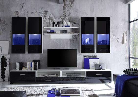 ehrfurchtiges wohnzimmer in grau mit holz beste bild und ecaeaecacbafbca