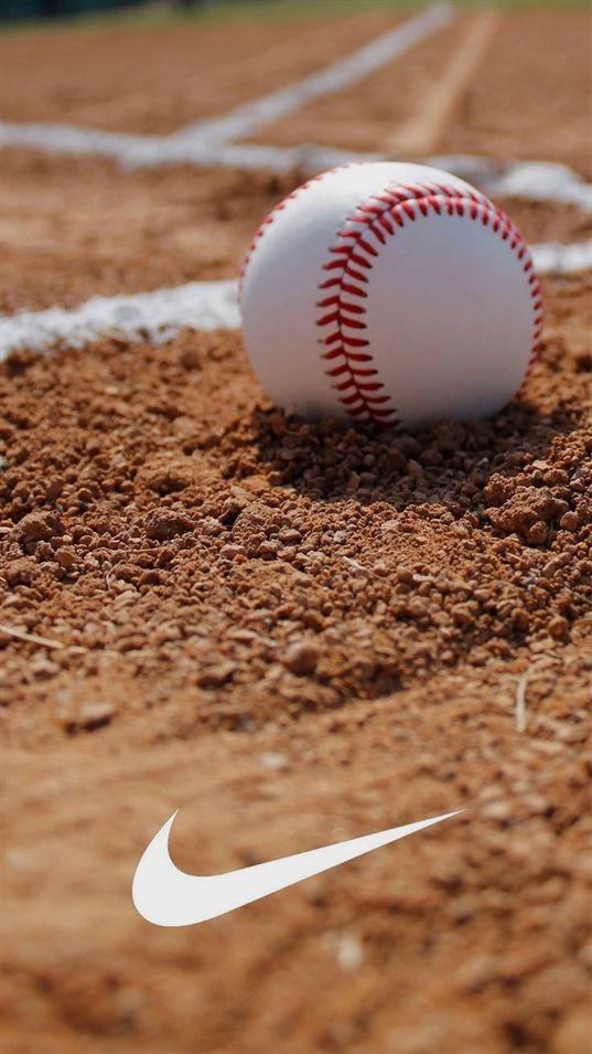 Baseball Catcher Baseball Wild Card Standings Baseball 7 Plus Case Baseball Positions Guantes De Beisbol Equipos De Beisbol Fondos De Pantalla Deportes
