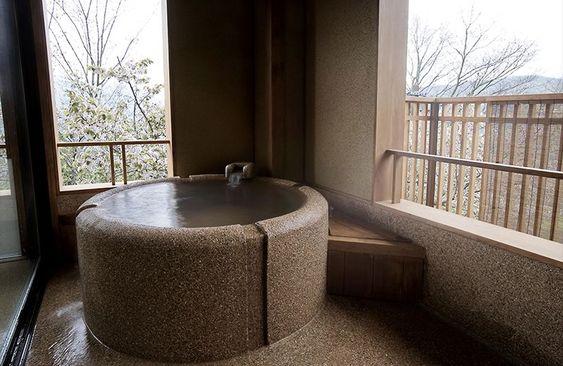 弓庵のお部屋 - 箱根 温泉露天風呂付客室の旅館 弓庵(きゅうあん)