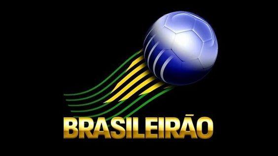 brasileirao_logo-639x360