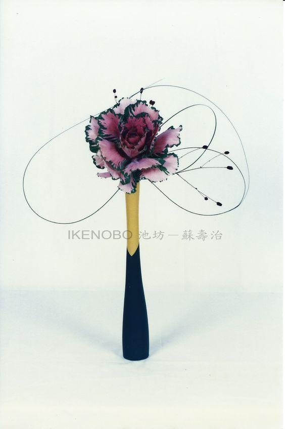 Ikenobo-09
