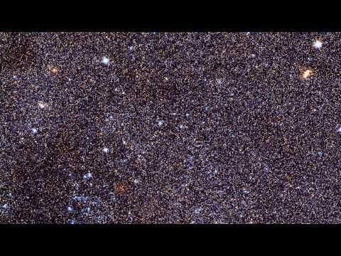 nasa largest picture - photo #12