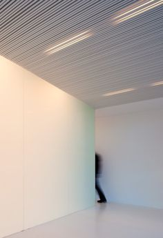 dental surgery ceiling - Google Search