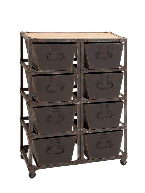 Cabinet by UMA at Gilt $399