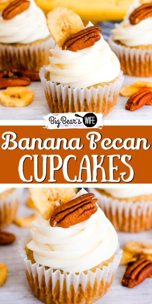 Cupcake Recipes To Make From Scratch | cupcake cakes | cupcake recipes | cupcake frosting | cupcake decorations | cupcake ideas | homemade cupcake recipes | cupcake recipes for kids | healthy cupcake recipes | easy cupcake recipes | pink cupcakes | chocolate cupcakes | strawberry cupcake | vanilla cupcake | filled cupcake recipes
