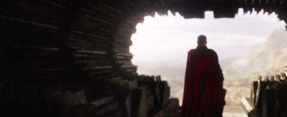 Thor in Avengers: Endgame New TV Spot Ad