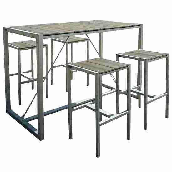 Table De Cuisine Haute Ikea En 2020 Table Haute Cuisine Ikea Conforama Table Table Haute Cuisine