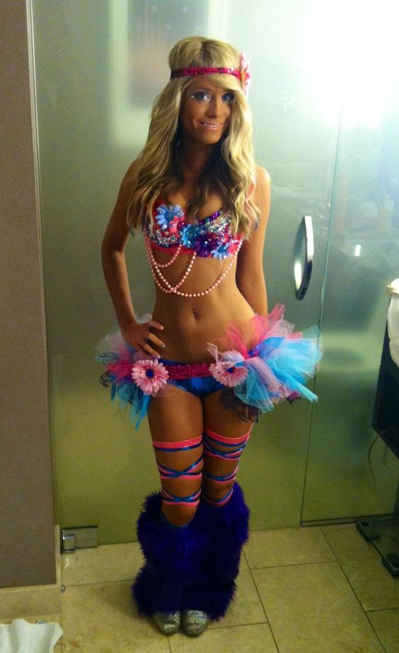 rave outfits pinterest rave outfit tumblr halloween costume ideas for