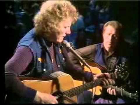Gordon Lightfoot  in Concert. ? Part 2,.1972, BBC LIVE MUSIC. 30+ mins.