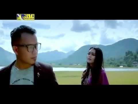 Andra Respati Feat Ovhi Firsty Manunggu Janji Lagu Minang