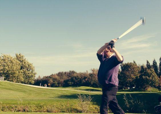 76 golf world deals