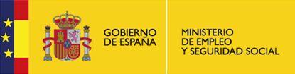 GARANTÍA JUVENIL de 18 a 25 años   Empleo y Seguridad Social Ministerio de Empleo y Seguridad Social