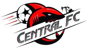 Central FC - Trinidad and Tobago