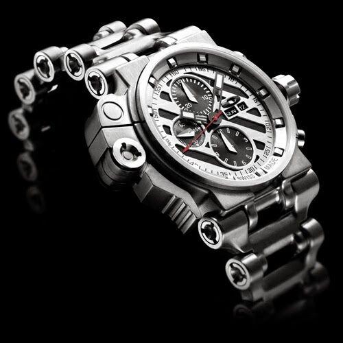 wings style el guardian del tiempo reloj de hombre reloj de pulsera hombre relojes unicos