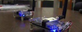En un mundo de baterías finitas, el Wi-Fi Pasivo es la respuesta