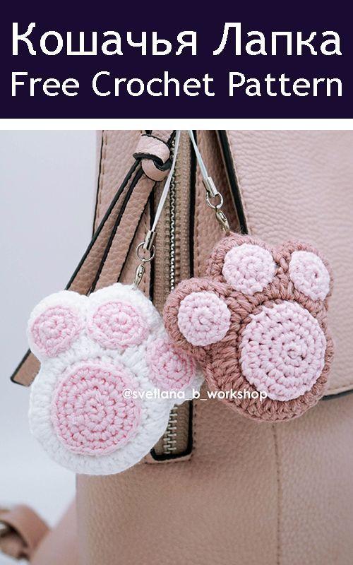 FREE Frozen Crochet Patterns: Inspired by the Disney Movie ...   800x500