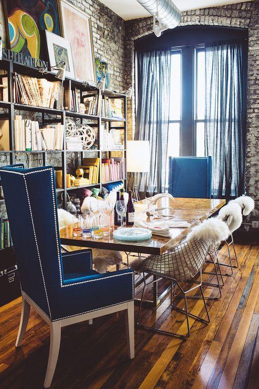 Barri Thompson Interior Design Birmingham Al Artistic