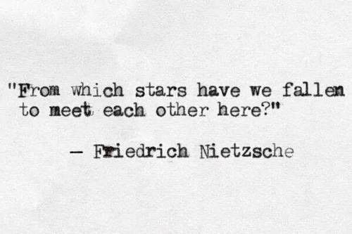 Pin By Rebekah Beck On Yeahhh Nietzsche Quotes Words Quotes Quotes