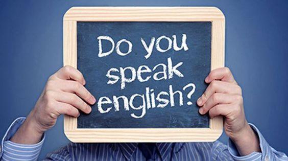 Técnicas para aprender inglés entre horas