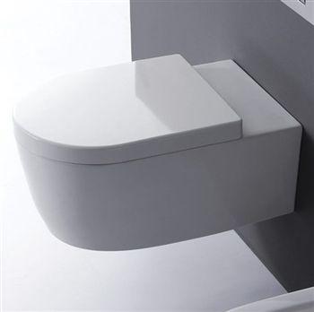 tankless toilet | final bathroom materials | Pinterest | Toaletter