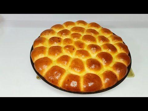الشهدة الحلوة خلية النحل بحشوة حلوة وطعم روعة من مطبخي ايمان سعيد Youtube Pie Dough Food Desserts