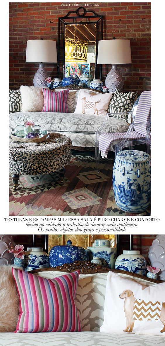 living-gazette-barbara-resende-décor-sala-ecletica