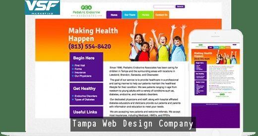 Tampa Web Design Company Web Design Company Web Design Design Company