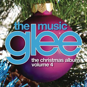 """Previously Unaired Christmas"" is the title of Glee's new episode this week. on the holiday special episode, Sue Sylvester introduces the episode as a Christmas special that FOX did not allow to ai..."
