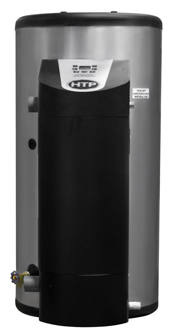 Phoenix Light Duty Water Heater Htp Pinterest