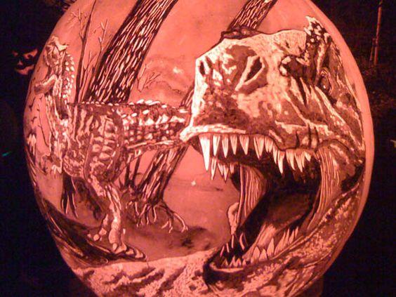 3d-dinosaur-pumpkin-carving.jpg (600×450):