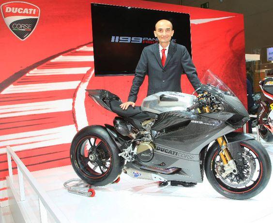 2013-Ducati-1199-Panigale-RS13.jpg 807×661 pixels