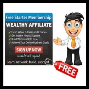 """Click On The Image To Watch A Video Showing How """"Prospects Pay Us A Residual Income"""" Using The Training Found In """"The Wealthy Affiliate Program"""" By Promoting Our Affiliate Marketing Mall Using The Social Networking """"Sharing Is Caring"""" Thumbnails Just Above This Image! Wealthy Affiliate is an online community membership site founded in 2005 by […]"""