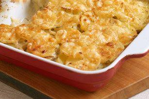 Gratin, Potatoes au gratin and Potatoes on Pinterest