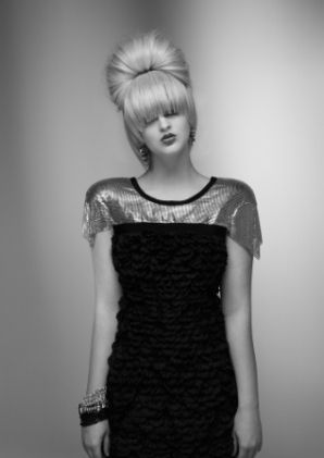 2011 Victorian Hairdresser of the Year, Lorna Evans, is set to launch her classics and session styling workshops.
