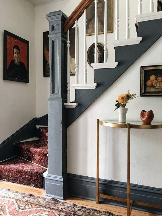 48 hours in Hudson NY & A Vintage Rug DIY — Megan Pflug