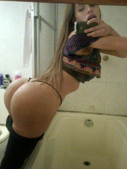 #thong #babes make #hot #selfies www.hotgirlselfies.com