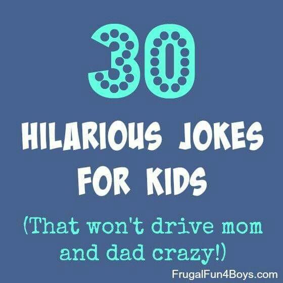 funny jokes to tell - 560×560