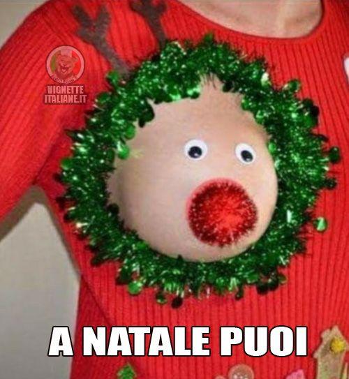 A Natale Puoi Frasi Divertenti.A Natale Puoi Immagini Divertenti Natale Immagini