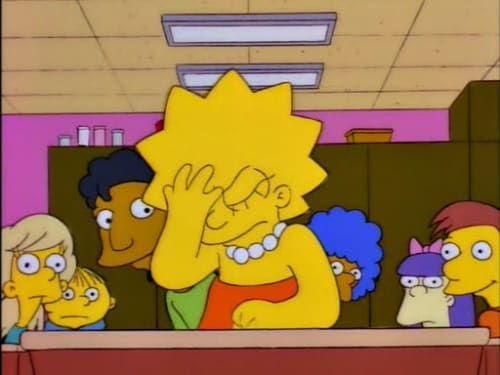 19 Cosas Que Entenderas Si Eres La Lisa Simpson De Tu Familia Lisa Simpson Cartoon Memes Simpsons Meme