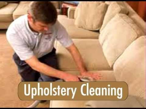 carpet cleaning danville ca 925 350 5220 best service carpet cleaning danville ser halilar koltuklar