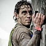 Spartan WOD by Anthony Matesi - Death Race and Spartan Race Training