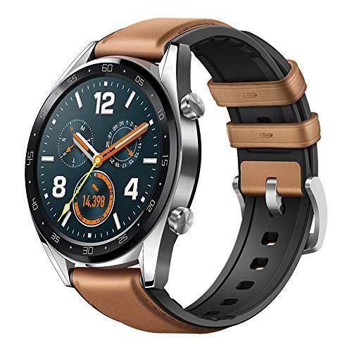 Huawei Watch Gt Reloj Inteligente Reloj Smartwatch