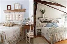 Αποτέλεσμα εικόνας για diy κεφαλαρι κρεβατιου