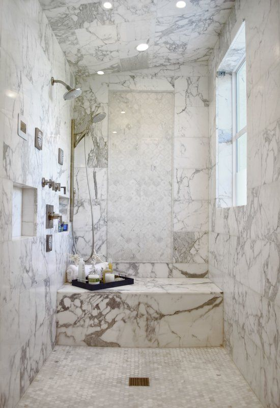 Full All Ceramic Bathroom Bathroom Bathroomideas White Blackandwhite Modern Modern Bathroom Design Small Bathroom Remodel Designs Bathroom Remodel Designs Ceramic pictures for the bathroom