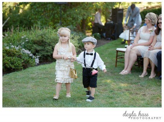Casarei - www.casarei.net - Página 22