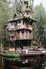 Image result for fairytale cottages for sale