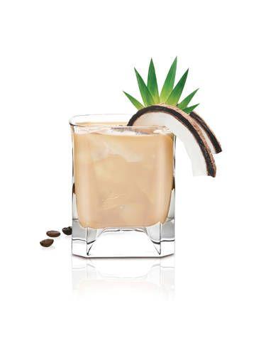 Confira 10 receitas alcoólicas com café