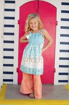 PIN IT TO WIN IT!  http://www.fabulousfunfinds.com/2012/03/swanky-baby-vintage-pin-it-to-win-it.html