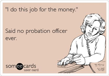 Becoming A Probation Officer  Job Description And Skills Needed