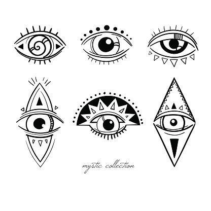 30+ Jeu de tatouage gratuit ideas